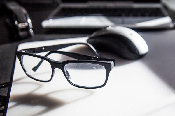 geek-glasses