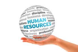 Tieto digitaliserar HR-processer tillsammans med Workday – ger anställda och chefer tillgång till nya HR-lösningar i molnet