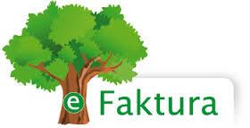Unit4 växlar upp sin satsning på e-fakturor