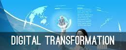 VMware visar vägen i operatörernas digitala transformation 1