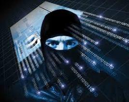 Check Points rapport visar kraftig minskning av ransomware-attacker under julmånaden 1