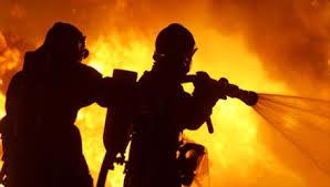 Storstockholms brandförsvar väljer IT-Total