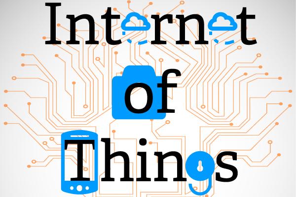 EIT Digital utvecklar krypteringsnyckel för att underhålla säkra IoT system