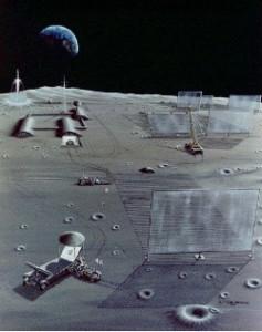 Ipeer tar offsite backup på allvar med ny måntjänst