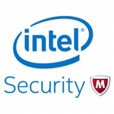 BT och Intel Security utvecklar nästa generations säkerhetstjänster i nytt samarbete