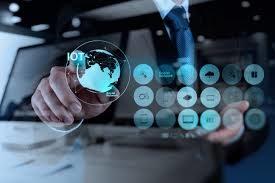 Aruba tror på genombrott för IoT inom två år