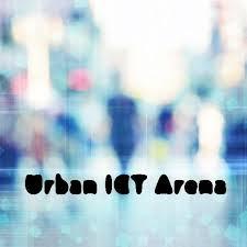 Telia går in i två nya digitaliseringssamarbeten – Urban ICT Arena och Drive Sweden