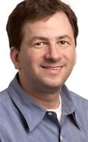 Michael Silver, Gartner