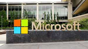 Alla nyheter från Microsofts evenemang