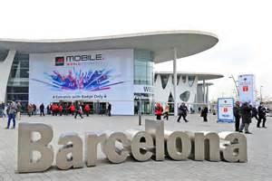 Tech Data Mobile deltar på Mobile World Congress 2016
