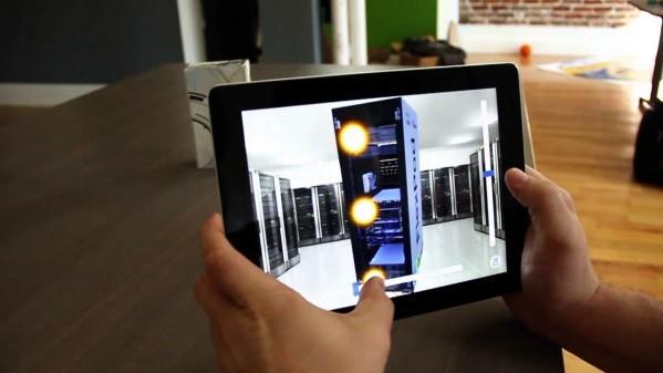 De tre främsta anledningarna till att virtualisera era arbetsstationer