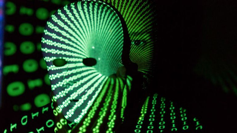 WannaCry kan följas av liknande angrepp