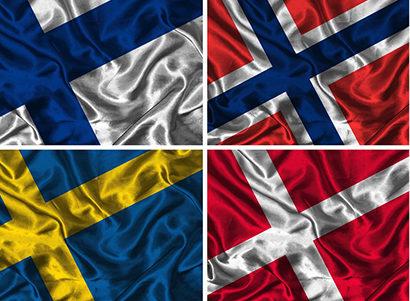 Ingram Micro satsar vidare på den svenska och nordiska marknaden