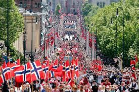 Tele2 hyllar alla Sveriges IT-chefer 1