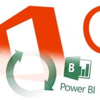 Office 365 Power BI