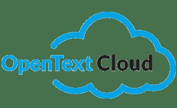 OpenText utses till ledare i Gartners Magic Quadrant 2016 för enterprise content management