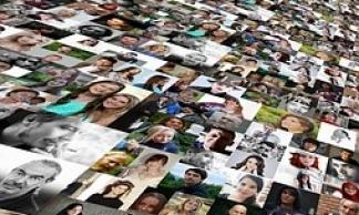 B3IT inleder samarbete med Mitt Livför ökad mångfald