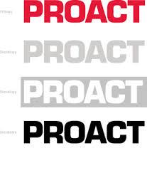 Proact förvärvar Compose IT System AB för att stärka positionen inom molntjänster
