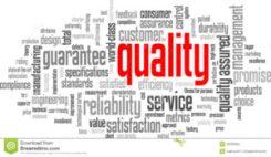 "TalkPool vinner Huaweis ""Outstanding Quality Award"" 1"