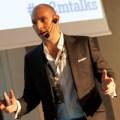 Rami Avidan, Tele2 Global M2M Solutions