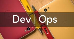 Tieto lanserar Tieto DevOps Space – en tjänst för att förnya kunders mjukvara och innovation 1