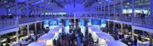 SAP Hybris anordnar multikanalevent om nästa steg i digitaliseringen 1