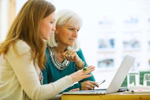 SAP gör helhetsgrepp om personalhantering till en framgångsfaktor