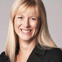 En minut med … Sara Kullgren, Nokia-veteranen som ska lyfta Microsoft
