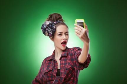 Mobiltrenderna att hålla koll på under 2017