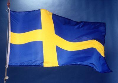 IT-Sverige förändras– så påverkas ditt företag