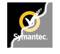 """Atea om Symantec-delningen: """"Det kan ge starkare relationer"""""""