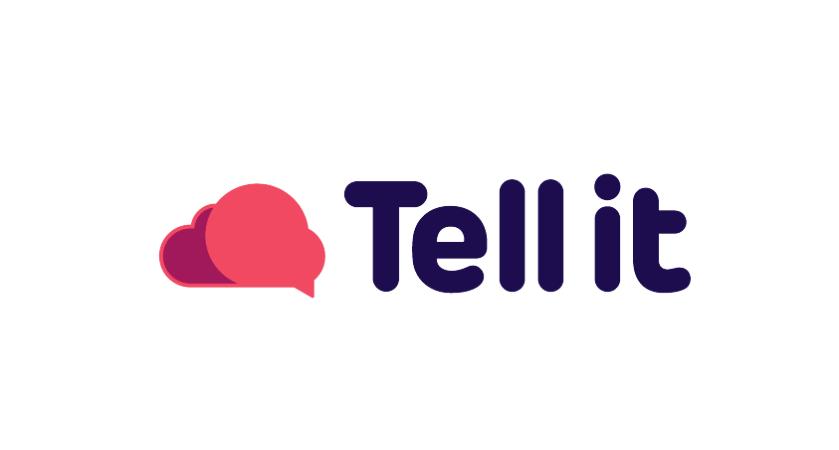 Tellit, ny aktör inom telekombranschen