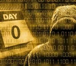 Dell Security Threat Report: Fördubblat antal attacker under 2016