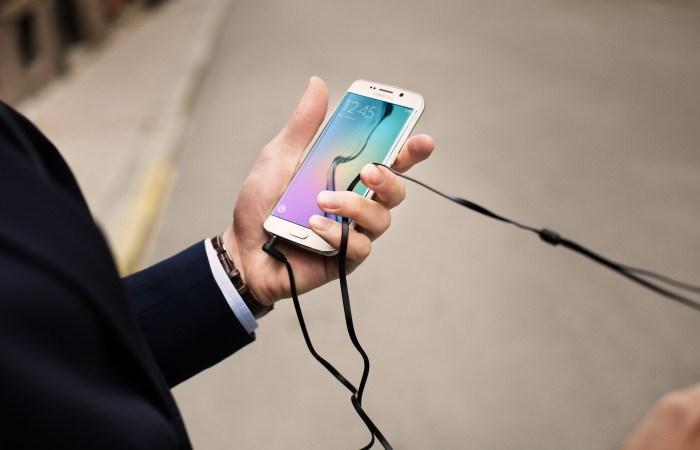 Farligaste hoten mot mobila enheter inför 2016