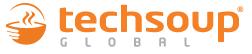 Microsoft och TechSoup donerar Office 2016 till ideella organisationer