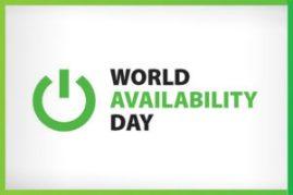 Nedtid är inte ett alternativ - Därför uppmärksammar Veeam World Availability Day 1
