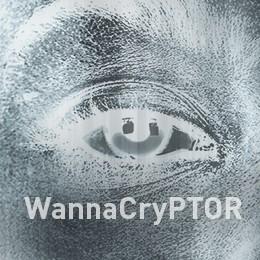 WannaCry kanske inte ger åtkomst till din data trots betalning av lösen