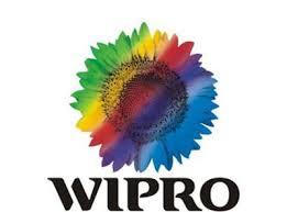 Vestas Wind Systems väljer tjänsteföretaget Wipro