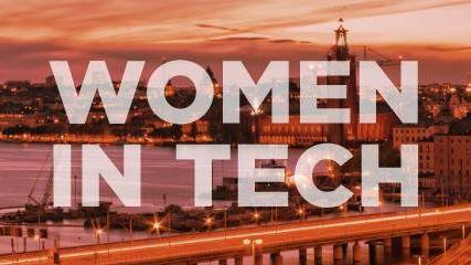 Women In Tech 2017 1