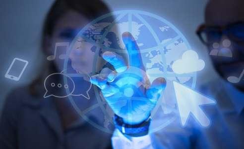 ビジネスで活用できる無料クラウドストレージの特徴・メリット・デメリットを解説