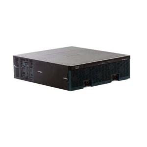 Cisco ASA 5550 | it-market org | Geniş çeşiddə İT avadanlıqları