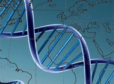 Gene editing may cure HIV