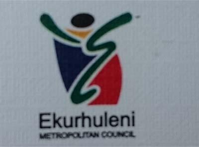 Ekurhuleni plans a digital future
