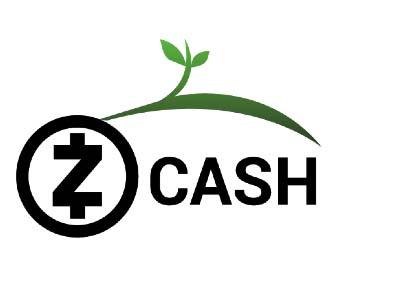 Zcash improves bitcoin privacy