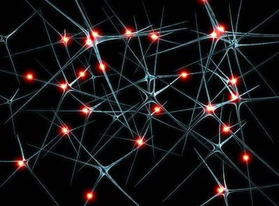 Eskom, Huawei to develop smart grid for SA