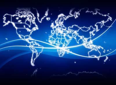 SA internet set to reach 40%