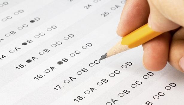 Utveckling av test för mätning av informationssöknings-kompetens