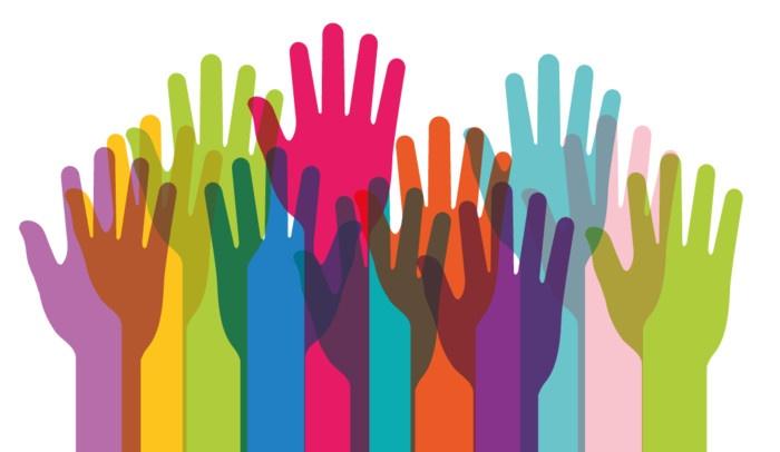 Ny söktjänst samlar läromedel som underlättar lärande för elever med olika behov