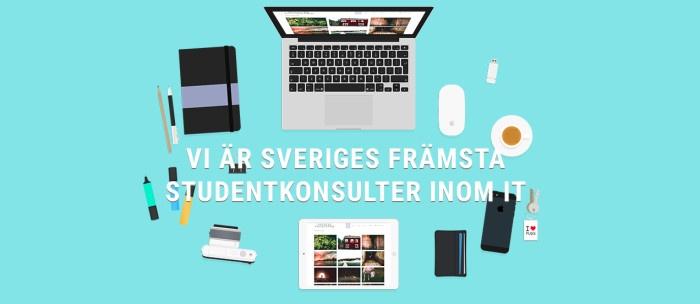 Först i Sverige med nya RIT-avdraget
