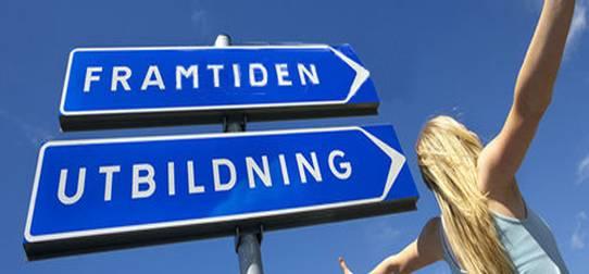 Chalmers, KTH och Lunds universitet – skolorna med starkast varumärke